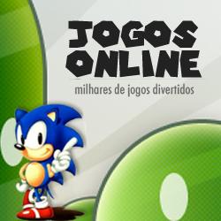 Jogos de Tiro Grátis - Guerra, Combate | Jogos Online ClickGrátis