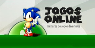 jogos-online