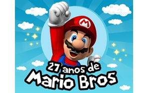 27-anos-de-mario-bros