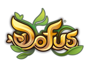 logo-dofus-new