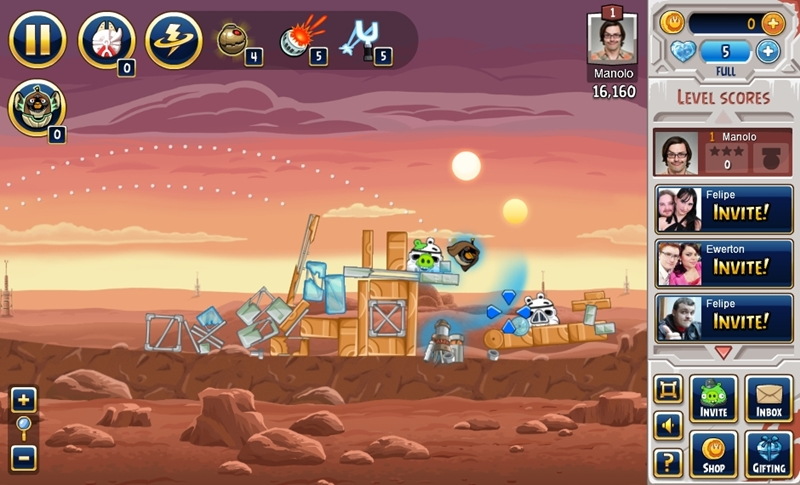 angry-birds-star-wars-facebook1
