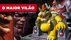maior-vilao-de-todos-os-tempos-bowser