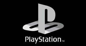 playstation-logo