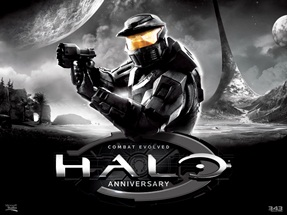Halo-Combat-Evolved-Anniversary-Wallpaper