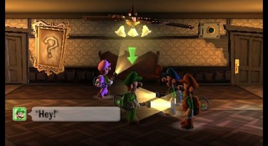 luigi&#039;s-mansion-dark-moon