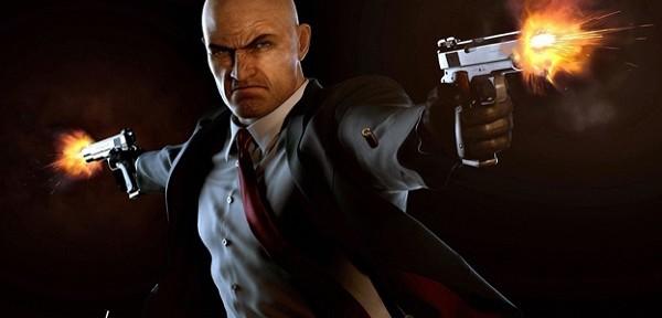 Agente 47