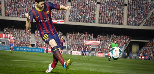 fifa15_review_2