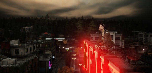 inFAMOUS First Light™_20140829134705