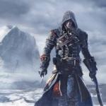 Confira a análise de Assassin's Creed: Rogue