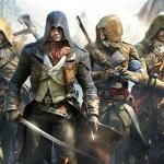 Análise de Assassin's Creed Unity