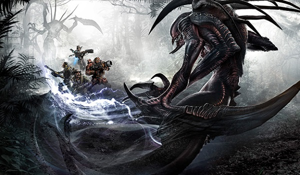 evolve_review_1