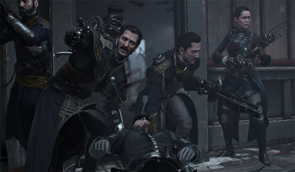 theorder1886_review_1