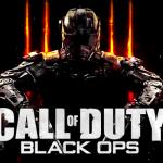 5 razões para ficar animado com CoD: Black Ops 3