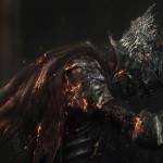 O que sabemos sobre Dark Souls III – até agora