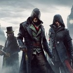 Assassin's Creed: Syndicate – Análise