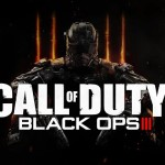 Call of Duty: Black Ops III – Análise