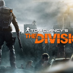 Tom Clancy's The Division – Análise