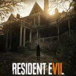 5 coisas que você precisa saber sobre Resident Evil 7