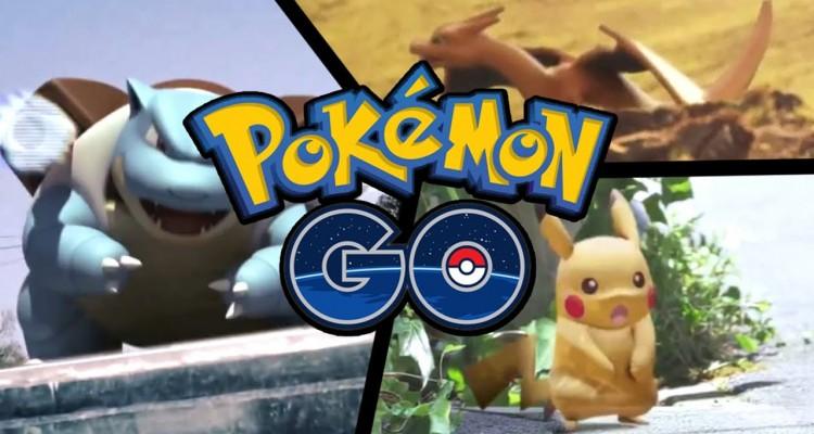 pokemon-go-suspenso-no-brasil
