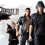 Final Fantasy XV: 5 coisas que você precisa saber antes de comprar